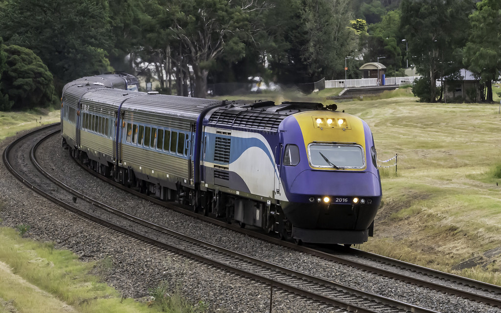 XPT XP2016 named