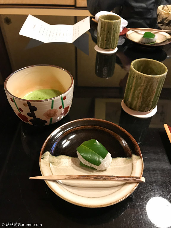 打工度假-有家人自遠方來-平安神宮、菊乃井-083