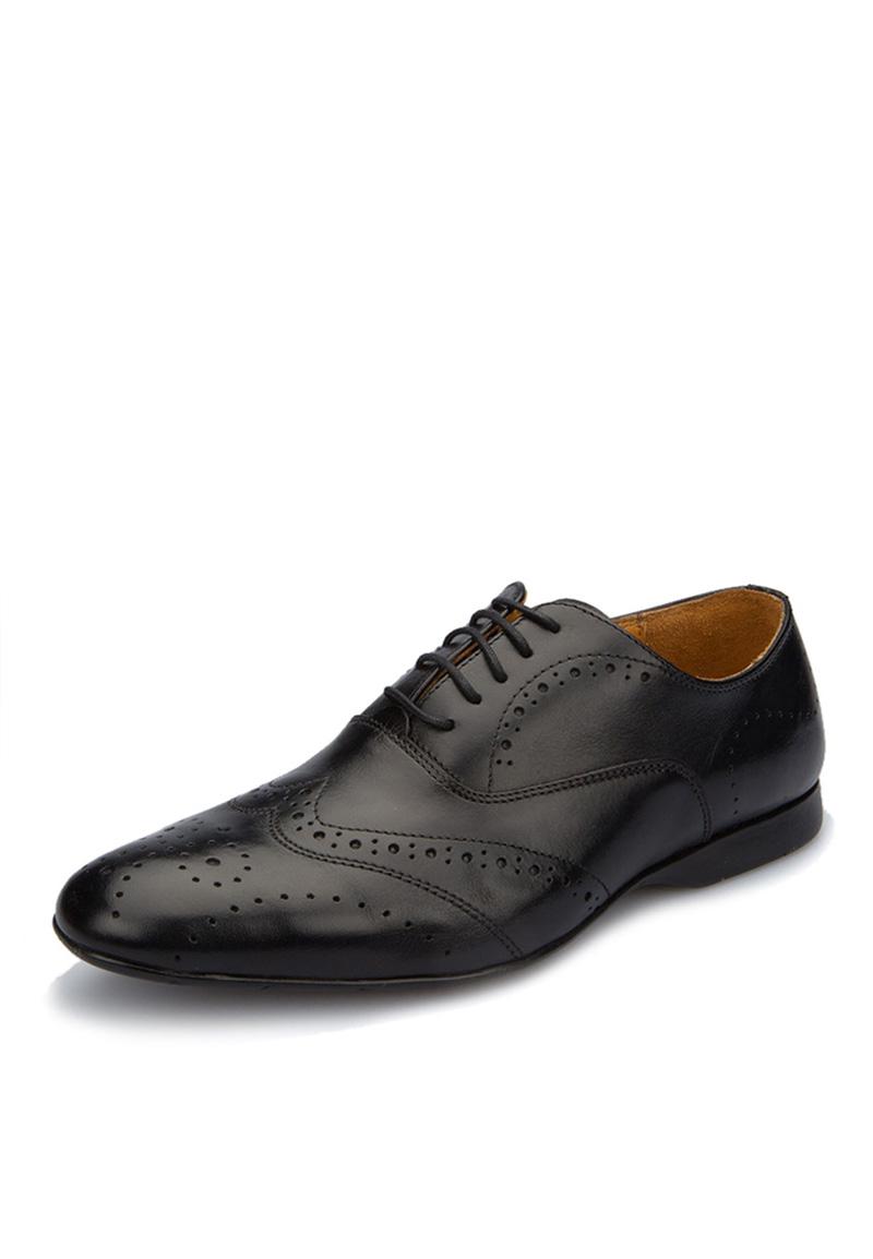 footwear20
