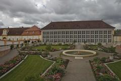 Castello di Devín