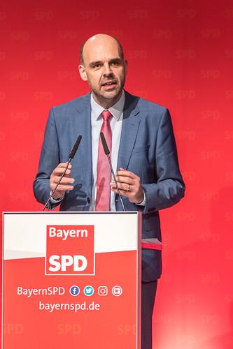 2019-01-26 LPT19 BayernSPD EU-KandidatInnen-279 | by BayernSPD
