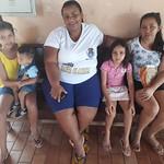 Terra de Rondon