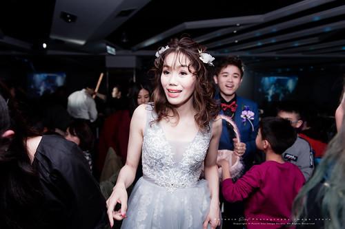 peach-20190309-wedding-641 | by 桃子先生