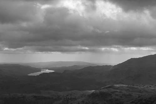 Towards Windermere | by johnkaysleftleg