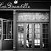 Le Deauville en Fayette
