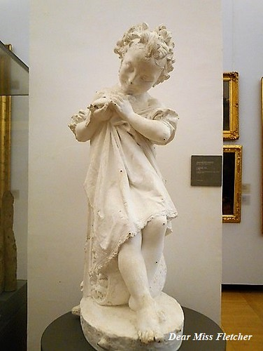 Galleria d'Arte Moderna di Nervi (6)   by Dear Miss Fletcher