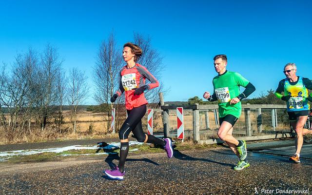 2019-02-03 Midwinter Marathon 2019 (94a)
