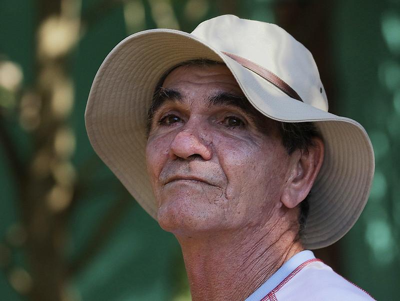Bernabé Ascanio_Cuba 199A5489