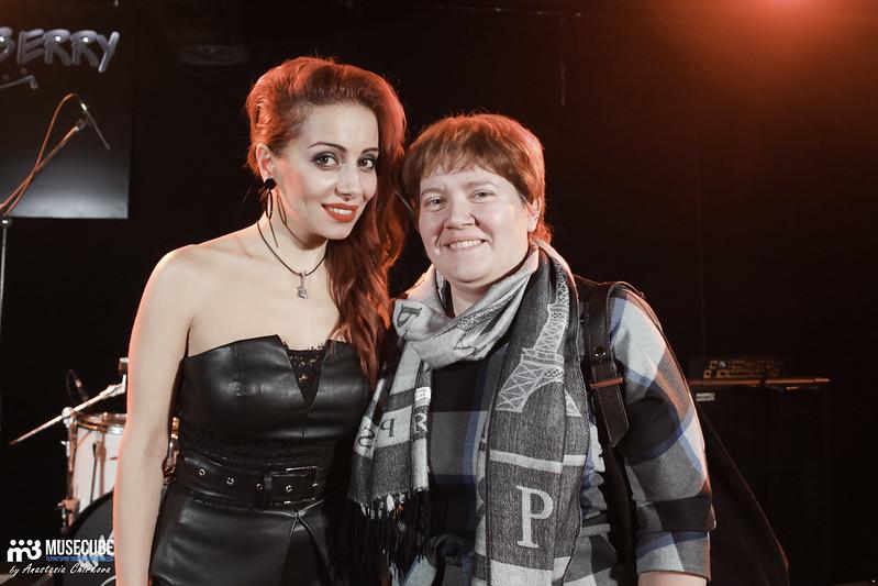 Elena_Gazaeva_glastonberry_16_dekabrya-173