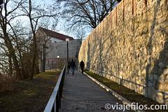 Viajefilos en Bratislava 106