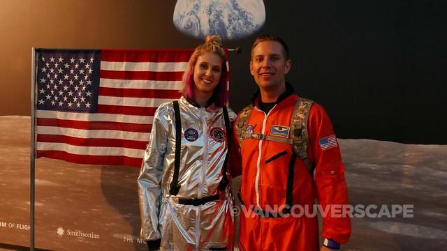 Destination Moon at Museum of Flight-14