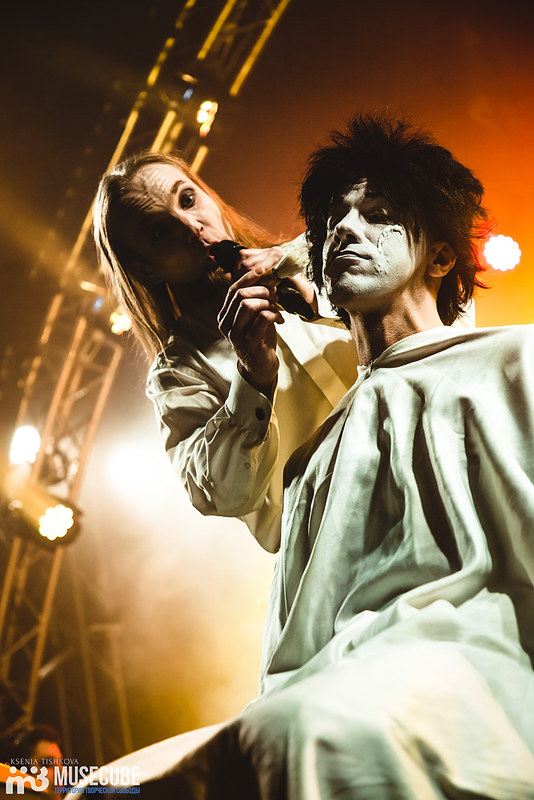 rock_opera_060
