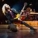 Styx - Celebrity Theatre 1-11-19