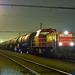 6515 db cargo nl ligne 27a antwerpen noord b3 25 mars 2019 laurent joseph www wallorail be