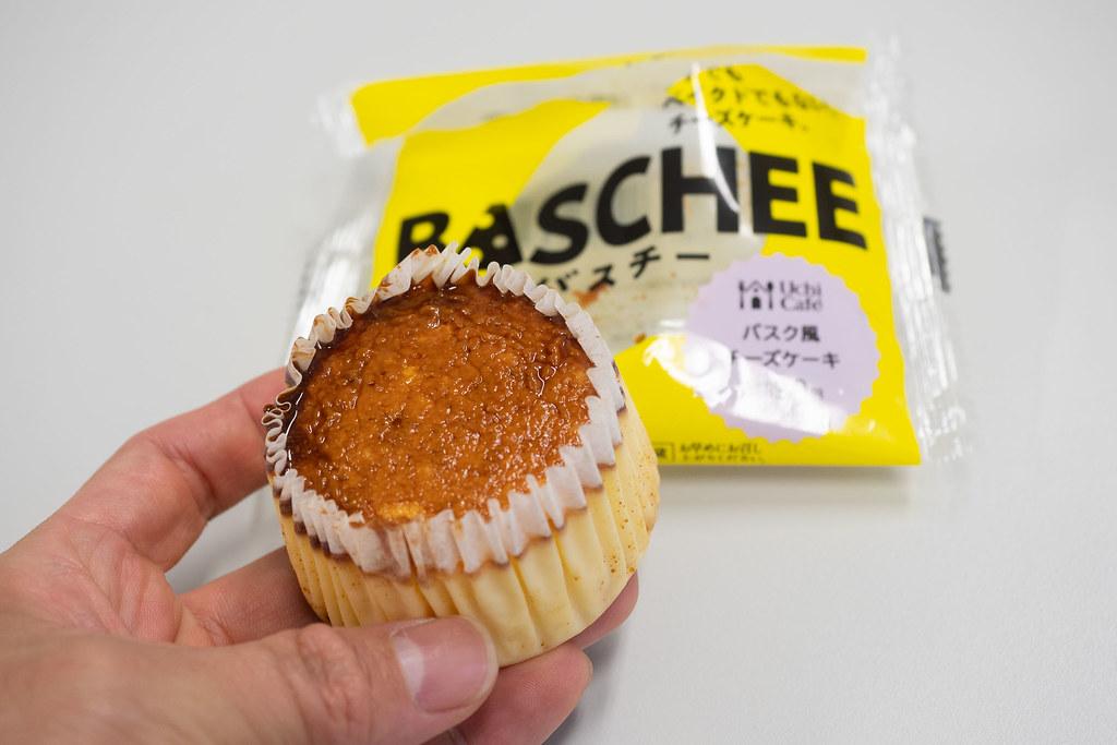 BASCHEE-5