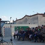 Homenatge escola Mare de Deu de la Muntanya 2019 Marisa Gómez (12)