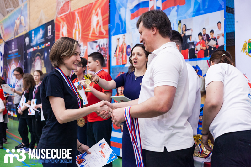 Chempionat_Rossii_po_SMB_2019_063