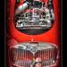 moteur MG