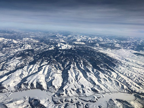 cocoabiscuit iphone rockies aerial colorado westernrange
