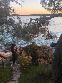 Vardag i Hvar   by suskon72