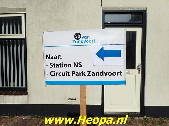 2019-03-30     Zandvoort 30 Km   (67)