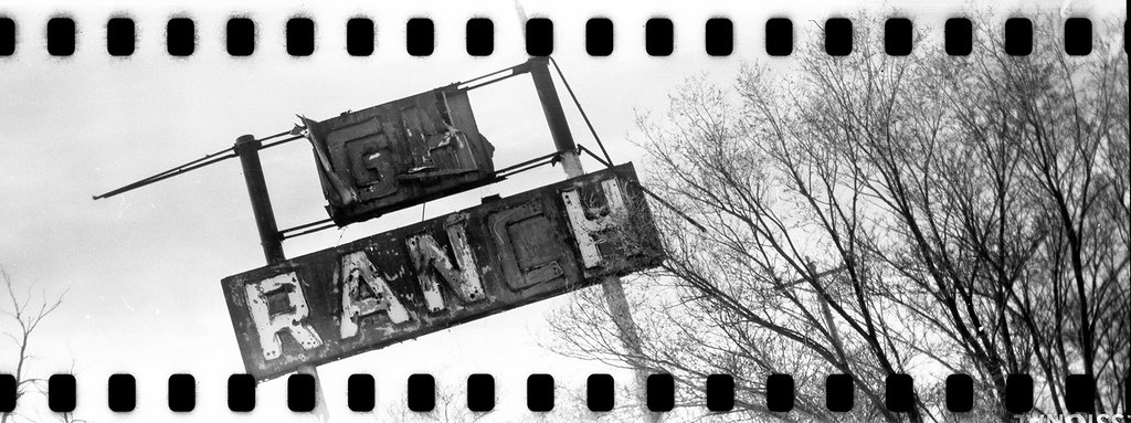 GH Ranch