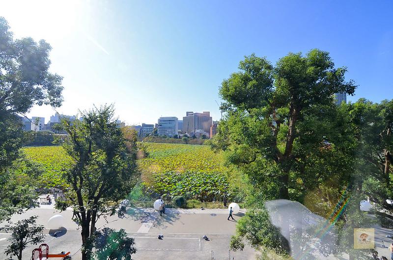 APA飯店京成上野站前-11