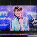 wasinw_bkk_Mar2019_14