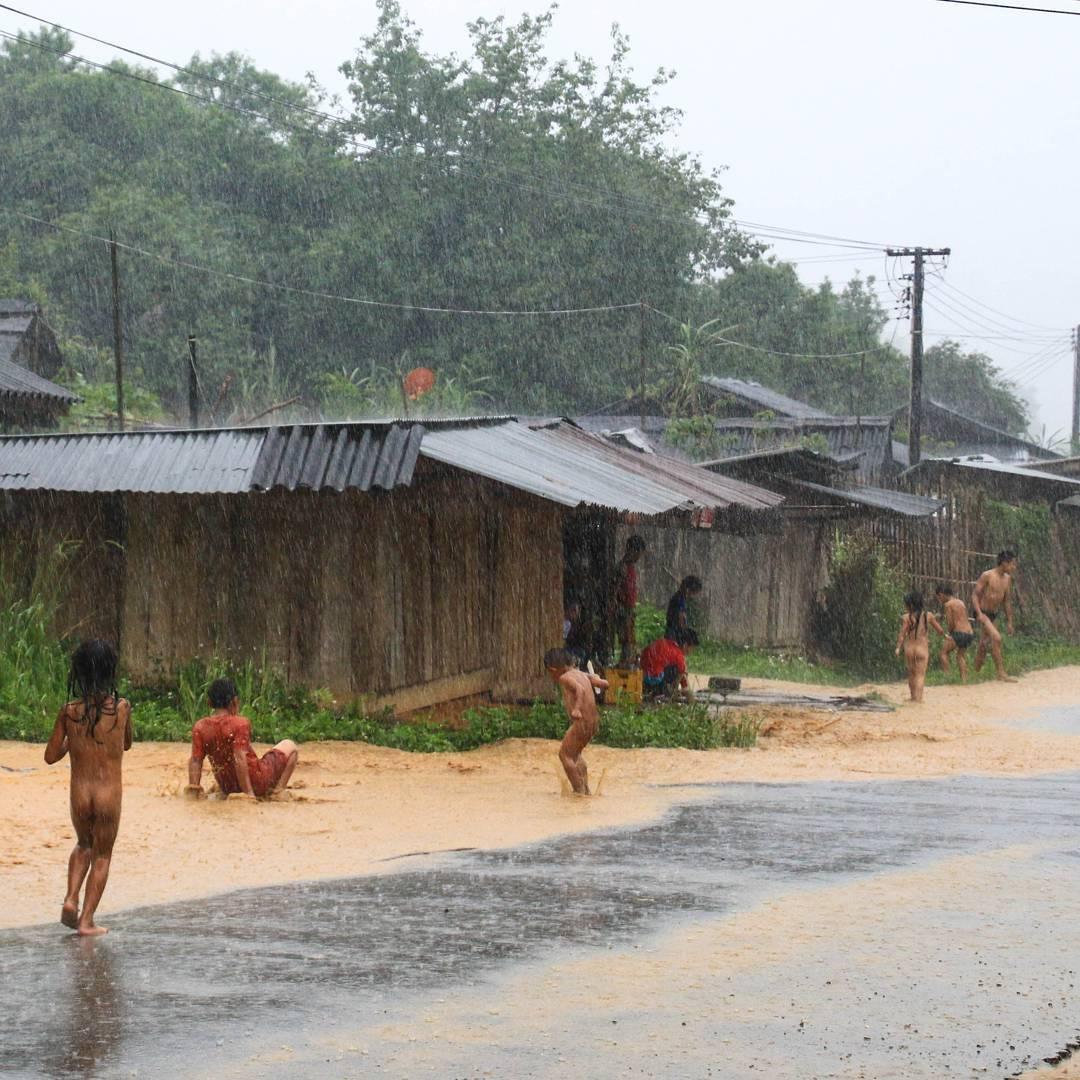 Laos Travel_004