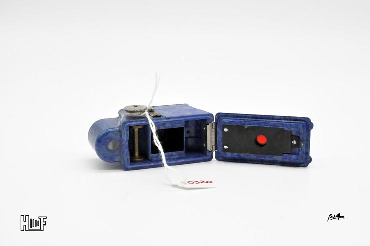 _DSC8951  Coronet Midget - Blue