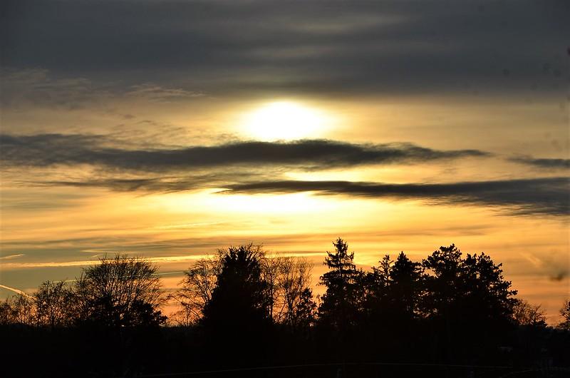 Sunset 04.01 (4)