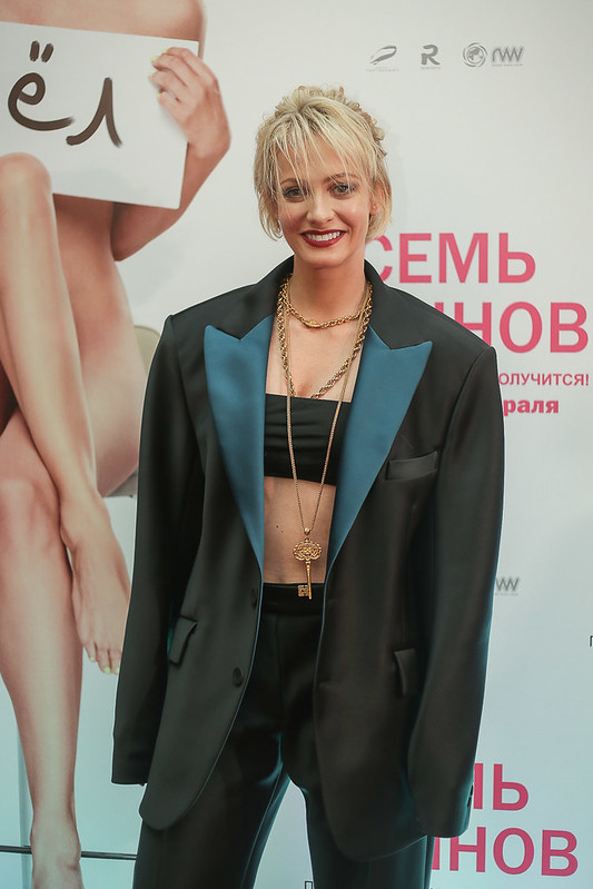 SemUzhinov_108