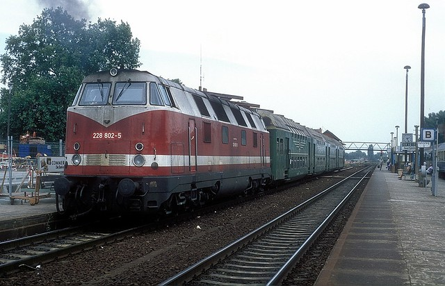 228 802  Brandenburg  10.08.94