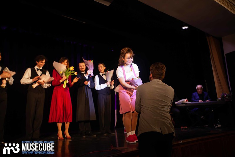 teatr_shalom_dom_gur-168