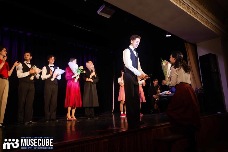 teatr_shalom_dom_gur-161
