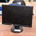PC monitor E30