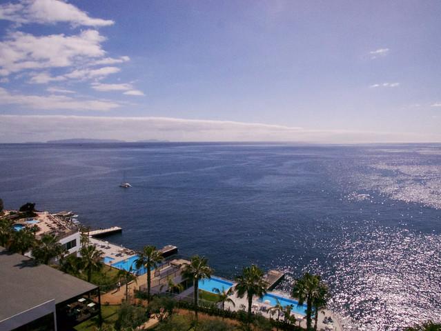 046-Madeira
