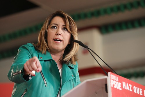 WhatsApp Image 2019-04-11 at 19.54.06 | by PSOE de Andalucía