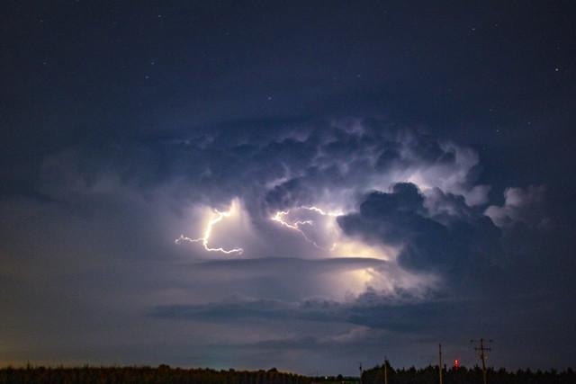 080618 - Early August Nebraska Lightning 002