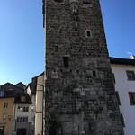 2019_02_13_Wasserschloss_Brugg_Beat (15)