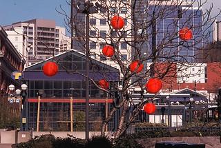 WA_Seattle_Chinatown_074 RF   by paulcooper4x5