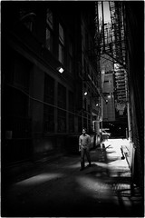 alley_2