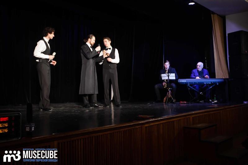 teatr_shalom_dom_gur-117