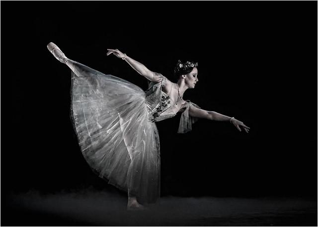 northern ballet 162