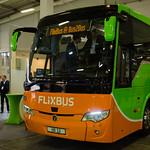 Bus2Bus-12