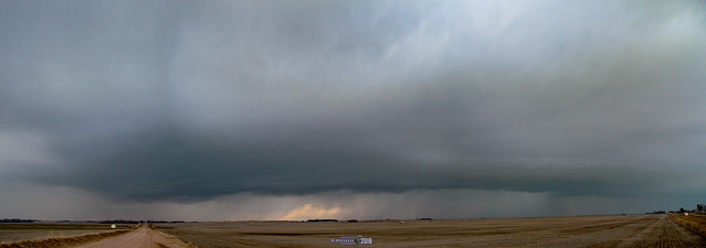 032319 - Picturesque Nebraska Storm 003 (Pano)