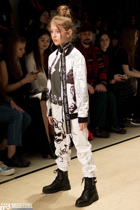 fashiontime_designers_030