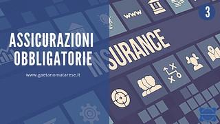 assicurazioni-obbligatorie | by consulentecreditolatina