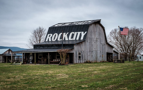 rockcity barn 65miles bledsoe county pikeville tn tennessee