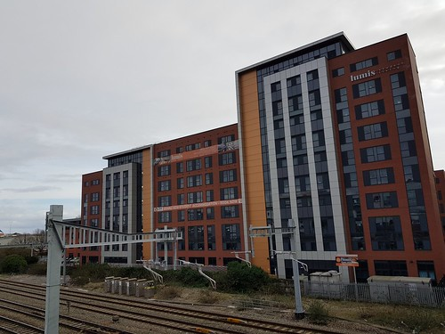 2019-02-19_04-36-32   by Cardiff Developments